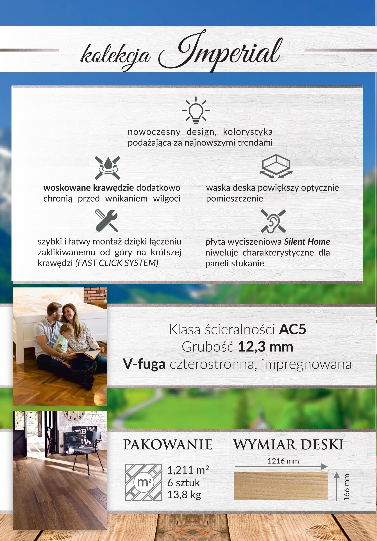http://www.alpinafloor.pl/wp-content/uploads/2015/05/imp.jpg